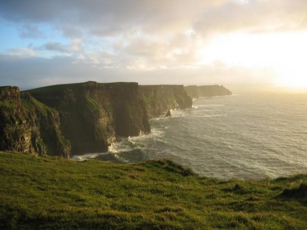 irlande 15