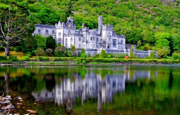 irlande 6