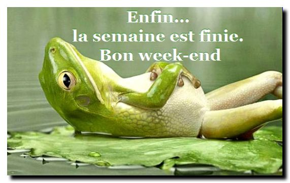 sms-bon-weekend-2
