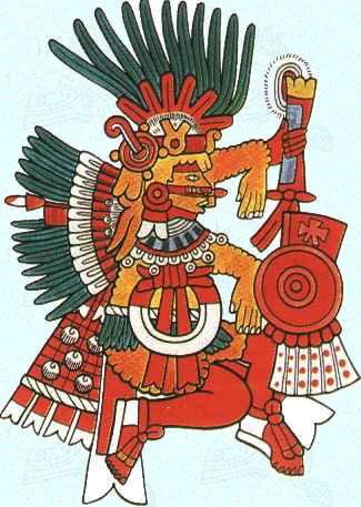 3346ea423486a43a97bc45929ce88037-aztec-empire-pagan-gods