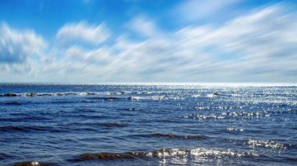 etes-vous-incollable-sur-la-mer-et-les-oceans-quiz