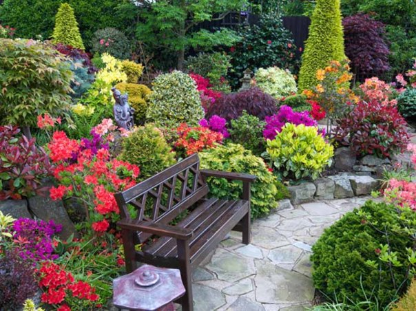 flower-gardens01