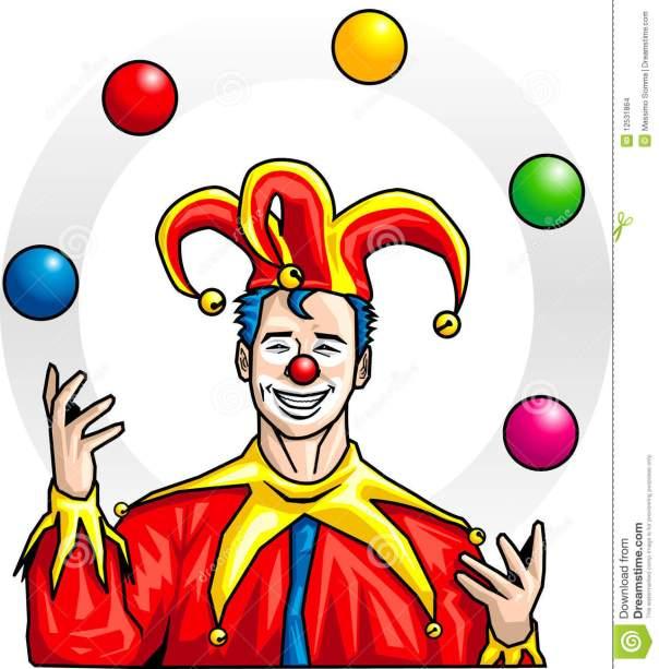 jongleur-12531864