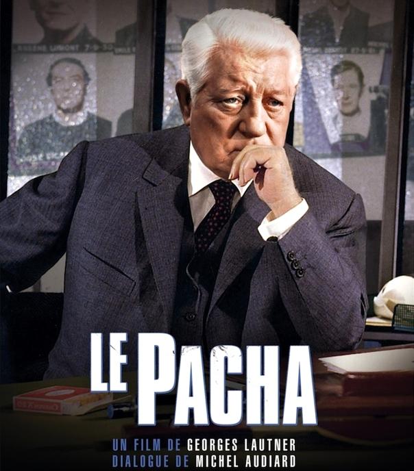 le-pacha-mv