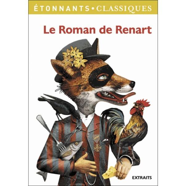 le-roman-de-renart-9782081293878_0