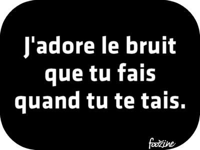 a905f5d404abc7973731c355e6b52e88-french-quotes-shut-up