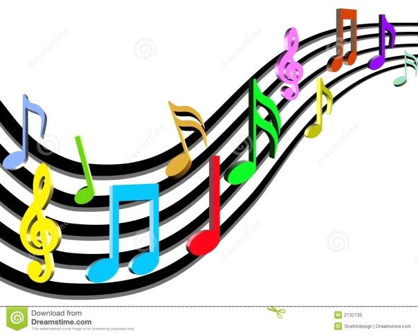notes-de-musique-2132130