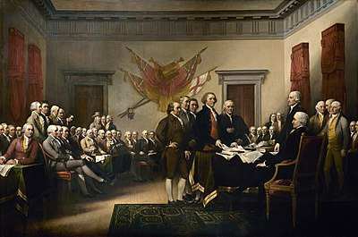400px-declaration_of_independence_281819292c_by_john_trumbull