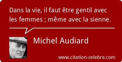 citation-michel-audiard-45741
