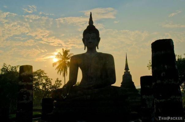 thaipacker_fr_en_us_thailande_thailand_photo_image_dsc_8467