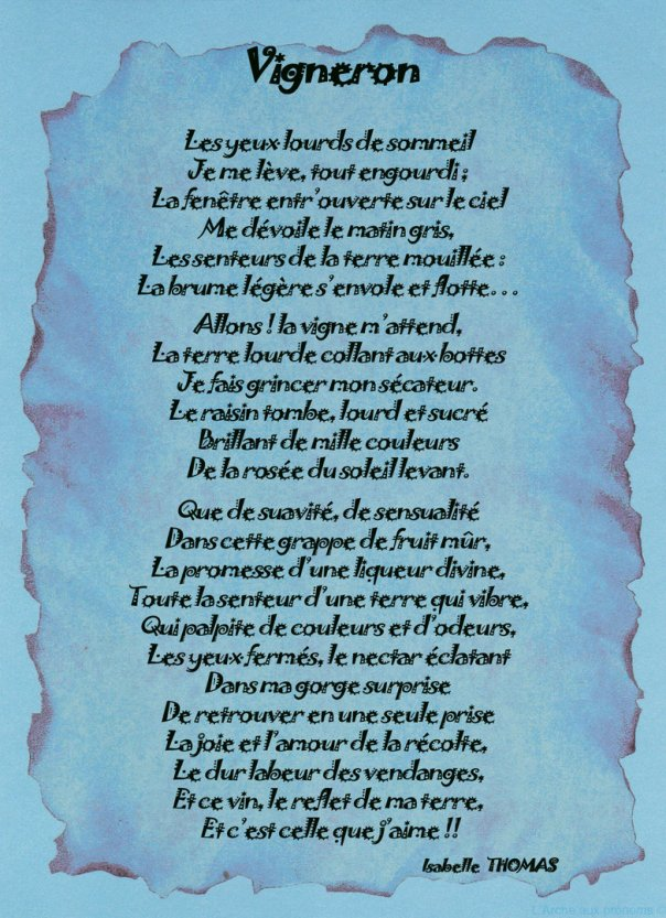vigneron-poeme-bleu
