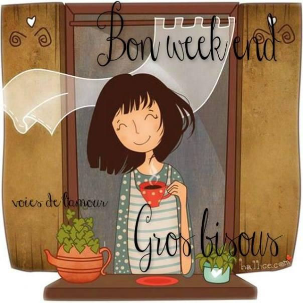 bon-week-end_105