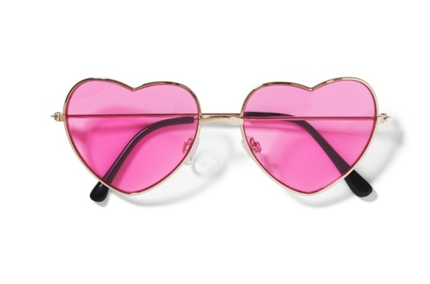 7787291505_lunettes-roses