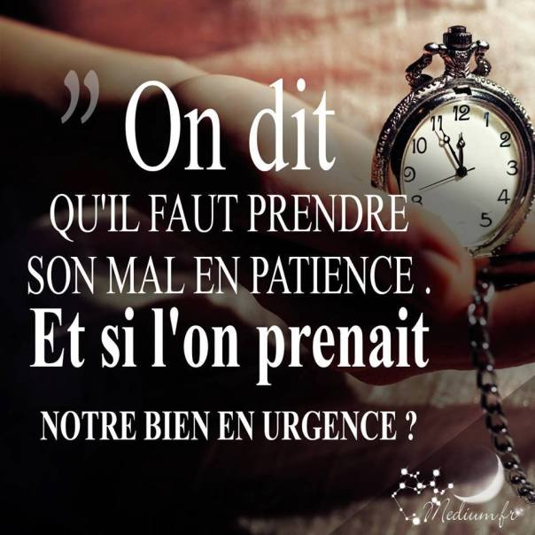 citation-mal-en-patience