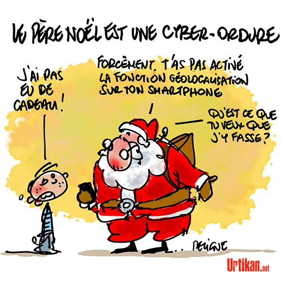 141224-noel-sans-cadeau-deligne