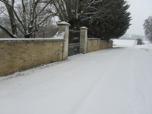 24.02.2013 dernière neige 006