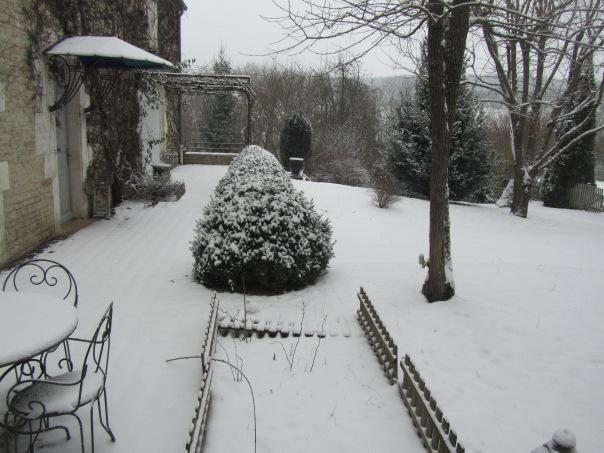 24.02.2013 dernière neige 007