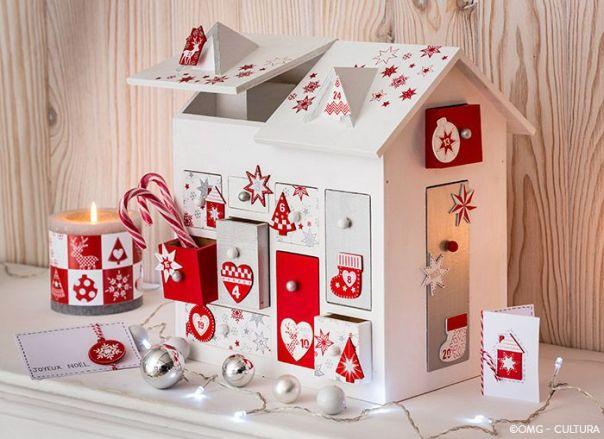 8f66345f07f374194b7d0ea620281685-surprise-christmas-ideas