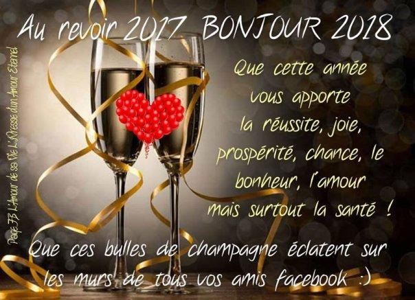 bonne-annee_078