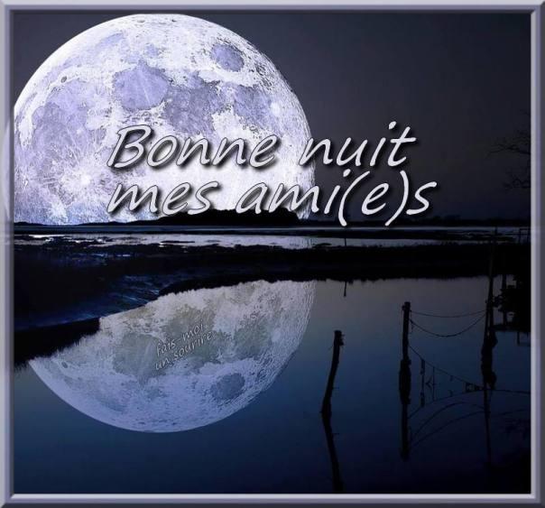 bonne-nuit_199