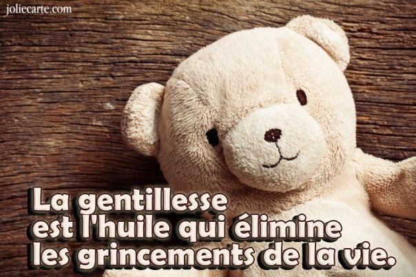 gentillesse-citation