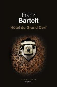 hotel-du-grand-cerf2cm463165