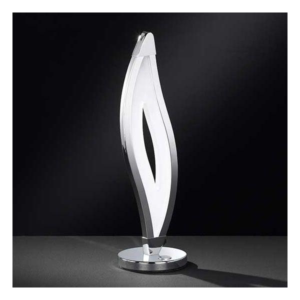 lampe-a-poser-originale-a-led-dakota