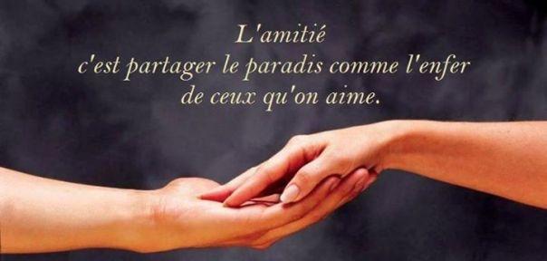 amitie-authentique-mon-carre-de-sable2