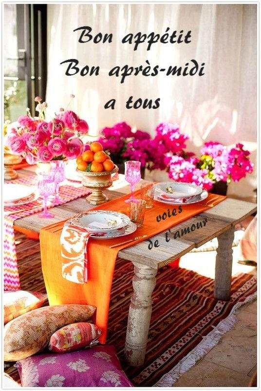 bon-appetit_023