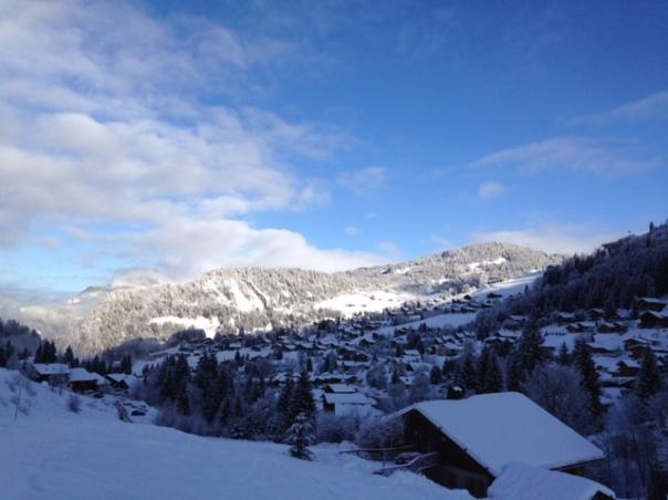 neige 7