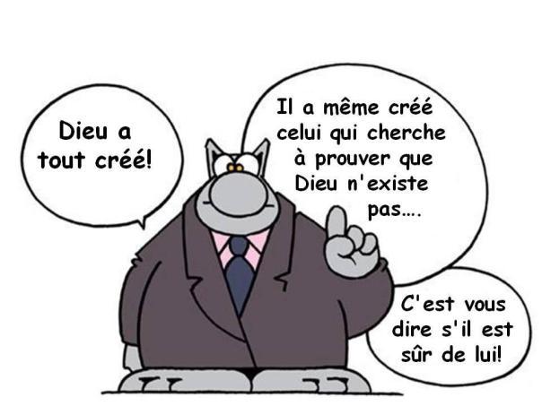 ob_97f860_bouillon-le-chat-dessin-dieu