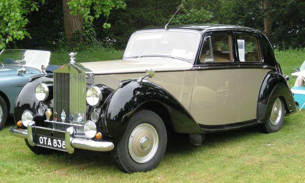 1200px-rolls_royce_silver_dawn_1953_4566cc