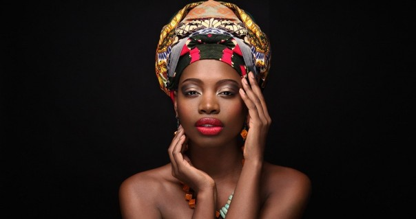 african-headwrapp-1140x603