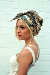 foulard-071015_2