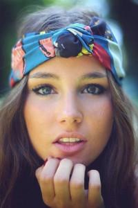 foulard-071015_5