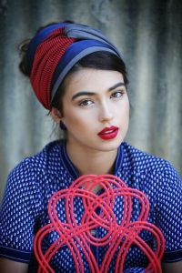 foulard-071015_9