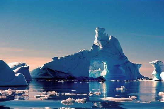 glace 8.jpg