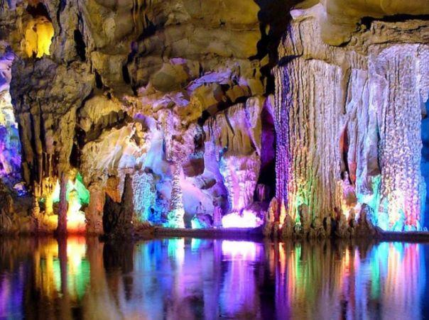 images_list-r4x3w1000-57deeeecc2434-les-plus-belles-grottes-du-monde_7