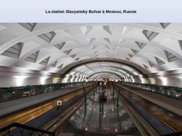 metro 14