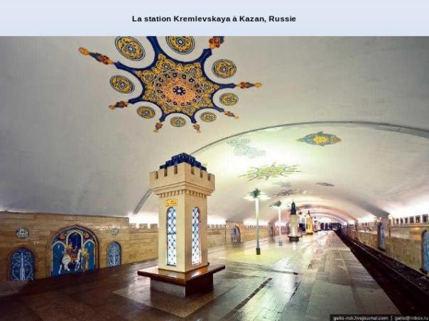 metro 19