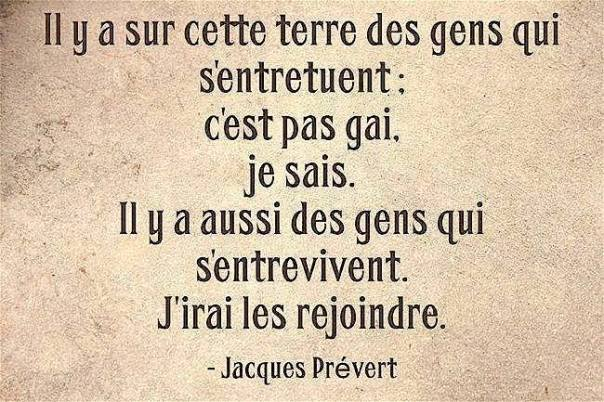 ob_b74695_la-vache-rose-jacques-prevert-3