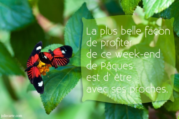 paques-week-end