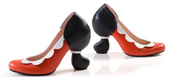 shoes-irignales-une