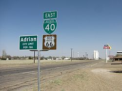 250px-old_route_662c_adrian_texas