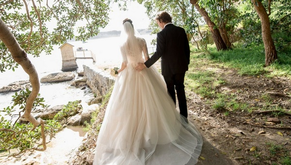guide-mariage-russe-8