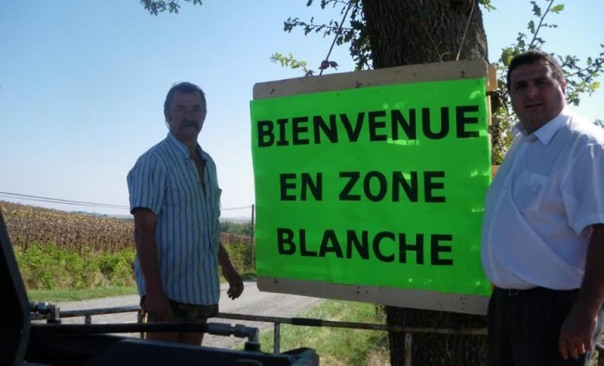 zones-blanches-gouvernement-operateurs