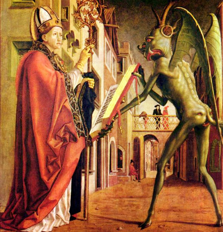satan-painting-history-of-satan-in-art-histroy-and-spiritually-significant-imagery