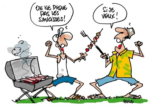 big_barbecue-geant1370