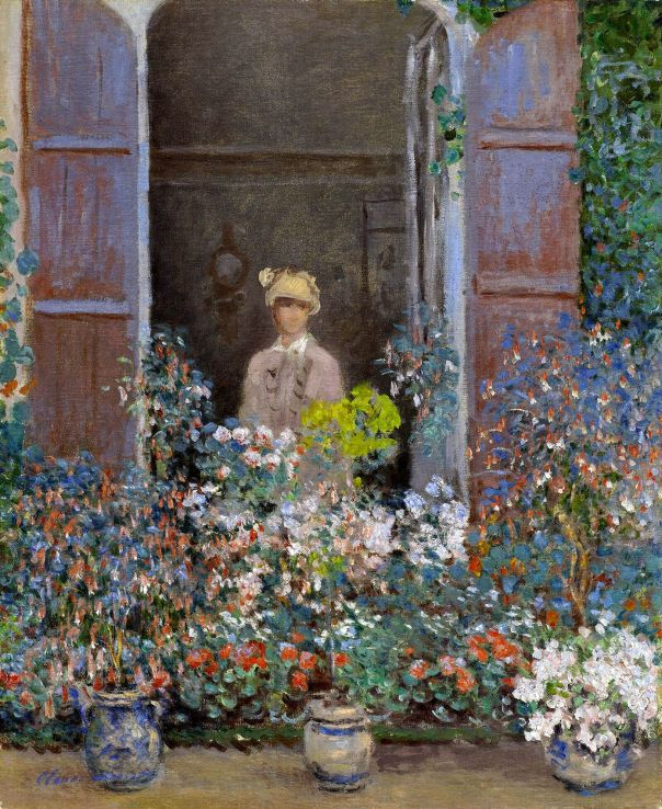 monet_-_camille-monet-at-the-window-argentuile