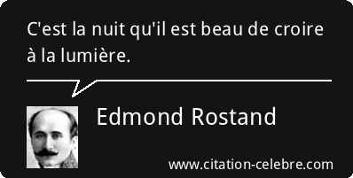 citation-edmond-rostand-50391